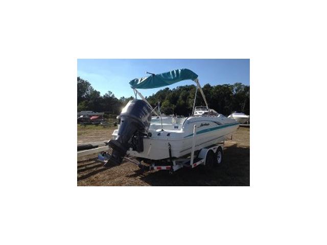 Lake Keowee, Hartwell, Jocassee, Boat Rental, Company